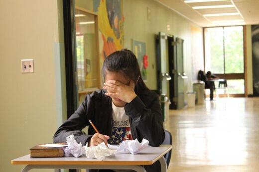 angol kozepfoku nyelvvizsga tanacsok