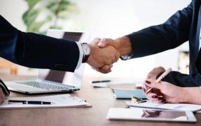 Üzleti angol kifejezések sales területen 2. rész