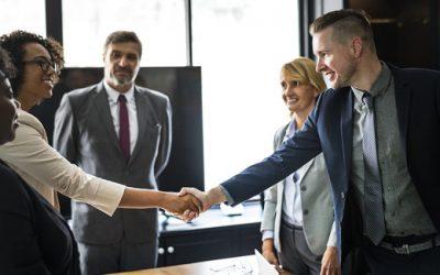 Először tárgyalsz angolul? Ezt a 18 üzleti angol kifejezést mindenképp ismerned kell!