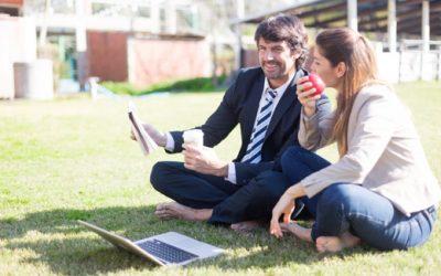 Tanulj tankönyv nélkül! – Angol nyelvtanfolyam vagy nyelvi bemerítés