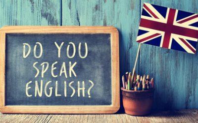 A 10 leggyakrabban használt angol iskolai szleng, amit mindenképp tudnod kell