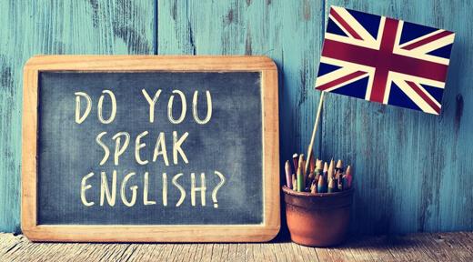 angol nyelvtanulas tippek