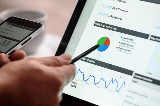 online marketing kifejezesek