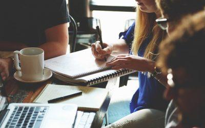 Üzleti angol kommunikáció: 15 hasznos online marketing kifejezés