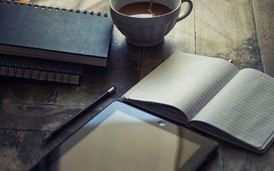 Angoltanulás az online térben – tippek kezdőknek és újrakezdőknek