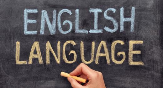 tanév amerikában nyelvtudás