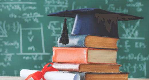 tanév amerikában oktatás