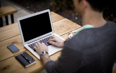 Fejleszd a szókincsed: 5 tipp, ha üzleti angol kifejezéseket tanulsz
